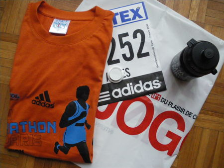 100307_Semi_marathon_Paris_002