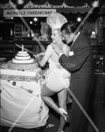1952-miss_cheesecake-4