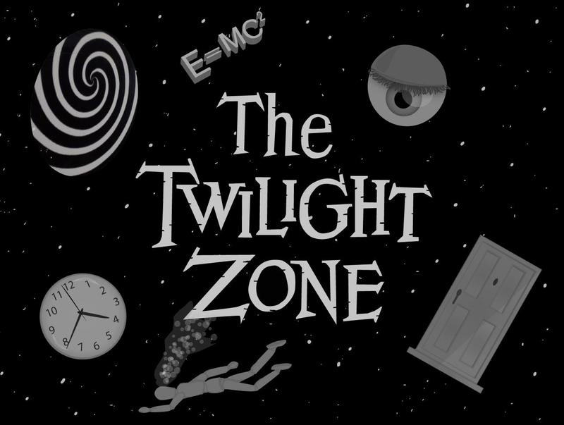 twilight_zone-314134213_large