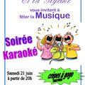 assoc-karaoke_21_juin