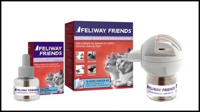 feliway friends 2