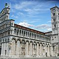 San_Michele_Lucca