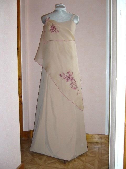 robe-556300-087e5_big