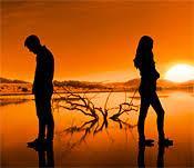 Votre conjoint est complètement indifférent et semble manipulé, retour affectif, retour d'affection, vrai marabout