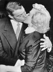 1954_01_14_marilyn_joe_wed_02_011_8