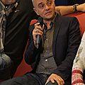 Jean-Pierre Mader