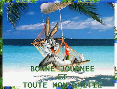 florabonnejourneebunny_1453961