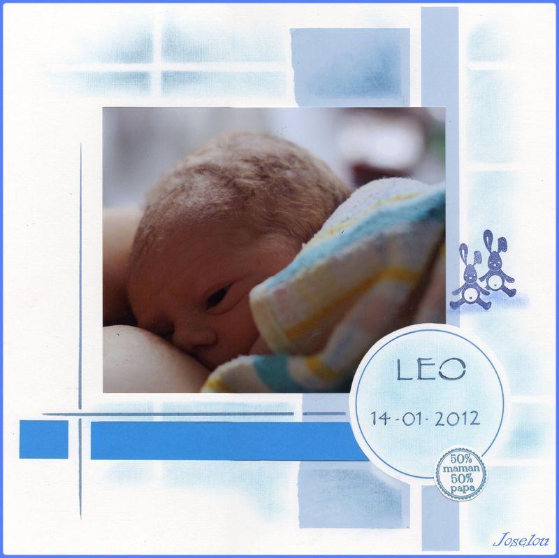 Léo 01