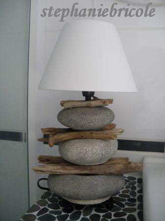 lampe_sur_mosaique