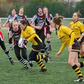 36IMG_1024T