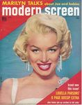 Modern_screen_usa__1954