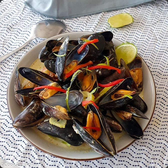 Moules-curry-vert-17