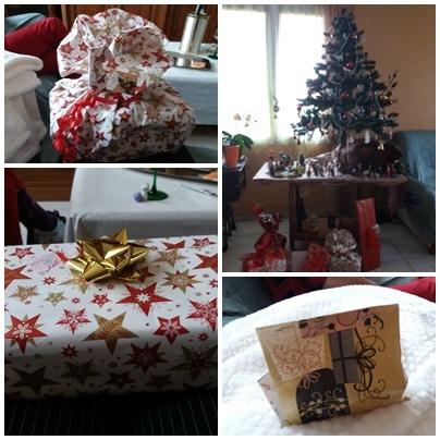 Entre Noël et jour de l'an (16)