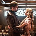 game_if_thrones_saison_5_episode_10_myrcella_159496_w460