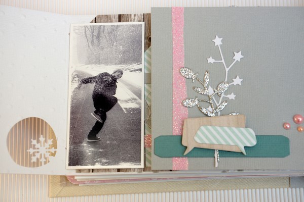 Mini Snow_SWC_Carnets de scrap (25)
