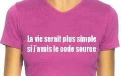 code_source