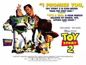toy_story_2_mini_poster_uk