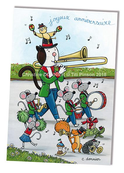 444_anni_trompette