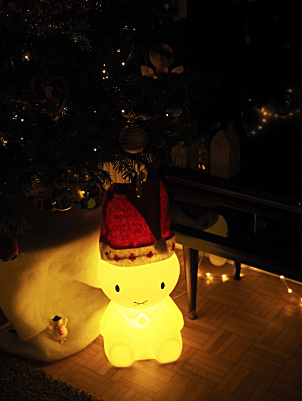 sapin-de-noel-miffy-decoration-christmas-ma-rue-bric-a-brac