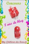 bloganniv