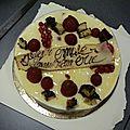 anniversaires de juin 2011 003