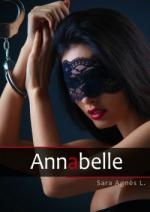 annabelle,-tome-1-663890-250-400