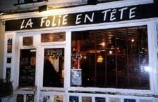 la_folie_en_tete