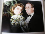 1990_Photo_de_mariage_Patrice___moi__apr_s_l_glise