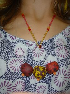 collier_rocaille__1_