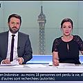 carolinedieudonne01.2016_12_07_premiereeditionBFMTV
