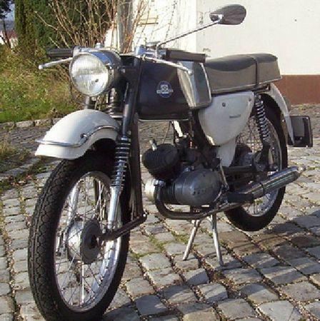 K50S1964