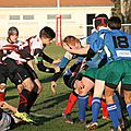 vs auzon 28 11 2015_0315