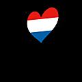 41 pays participeront à l'eurovision 2020 à rotterdam