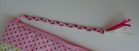 couture - 2012-06-17 - trousse simplette pour bébé C (5 bis)