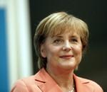 Angela_Merkel__chanceli_re_allemande