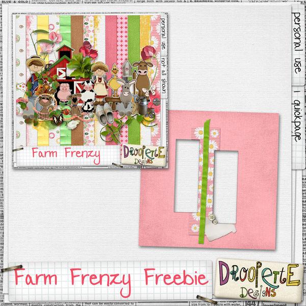 droopette_farmfrenzyfreebie_preview600