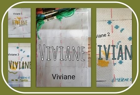 viviane_sal surpriiise_col1