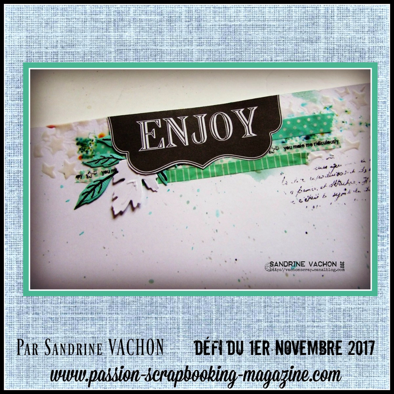 Sandrine VACHON 1er nov blog PS (6)