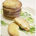 biscuit-citron-vert