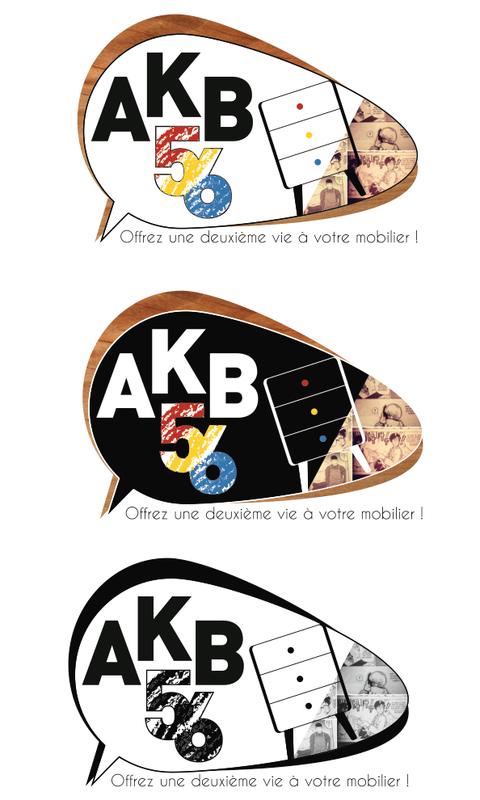 AKB56_LOGO