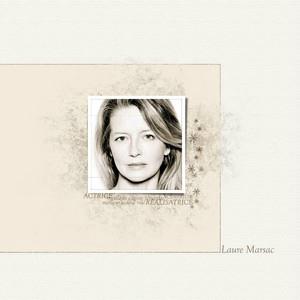 lift template janvier Kokhine (page 1)