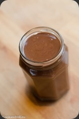 Pate-choco-maison-vitamix-21