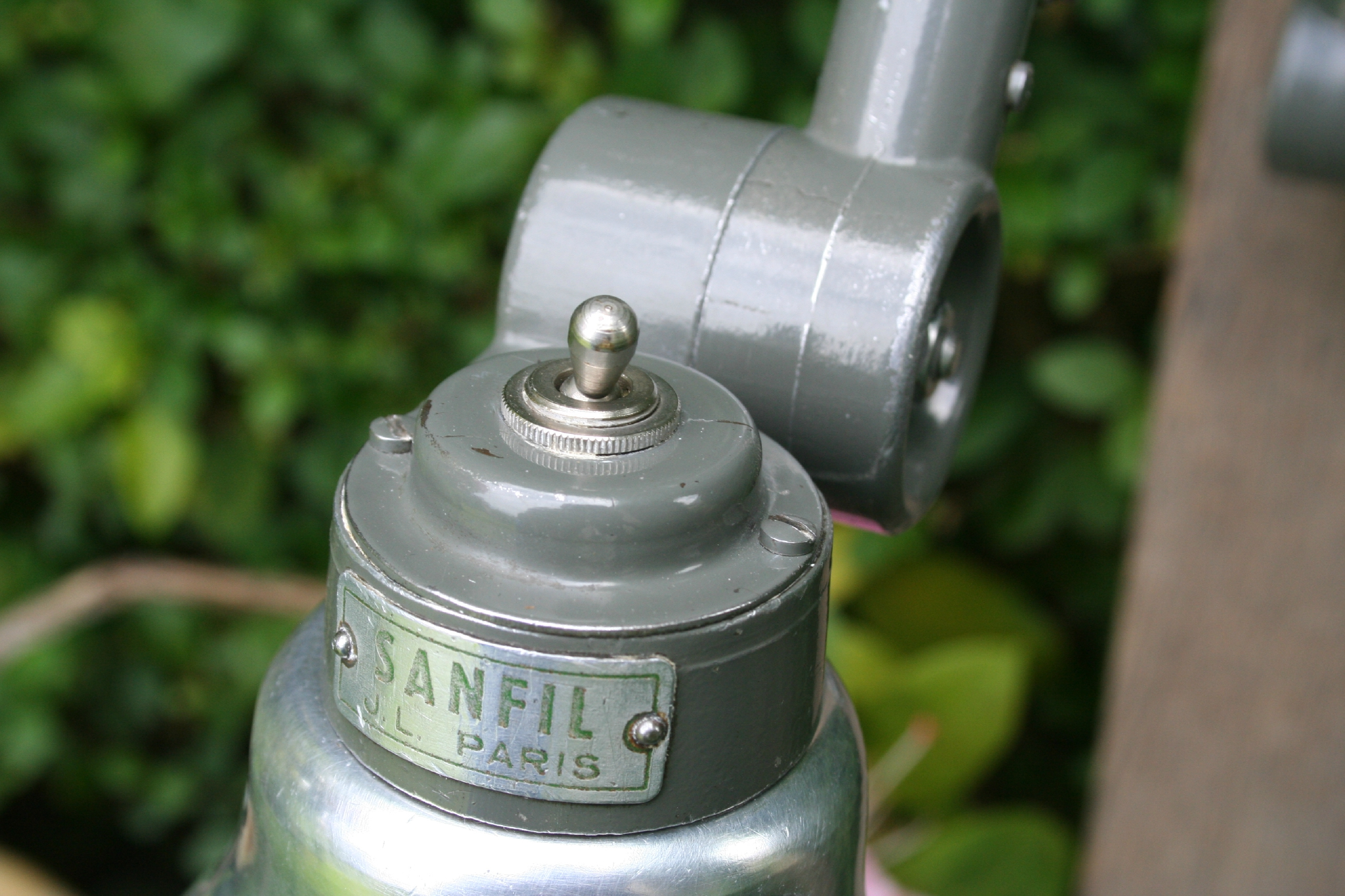Lampe SANFIL KI E KLAIR (7)