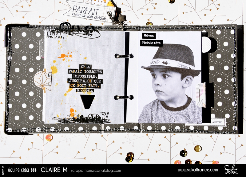 Sokai-ClaireM-072016MiniL12
