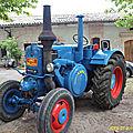 Lanz Bulldog 8506 HR7_26 - 1950 [D] HL_GF