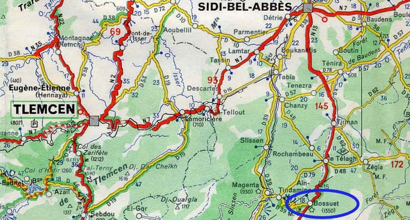 carte_de_situation