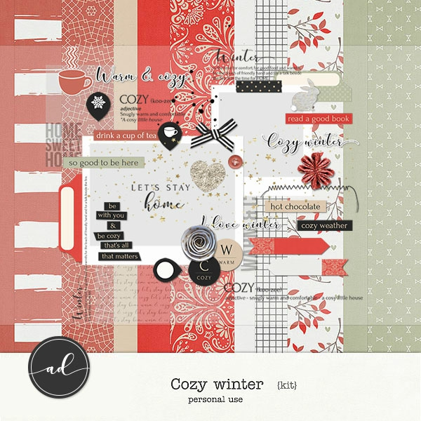 ange_cosywinter_kit_pv-2
