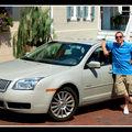 2008-07-13 - Annapolis 030