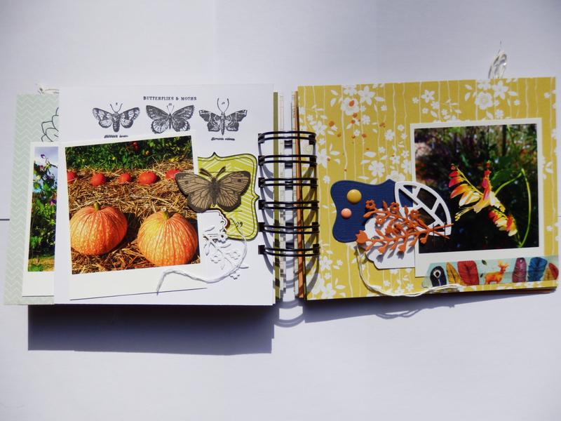 Mini Jolis souvenirs (08)