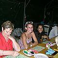 Loto 1-08-2012 (17)